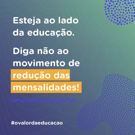 post-o-valor-da-educacao-semesp